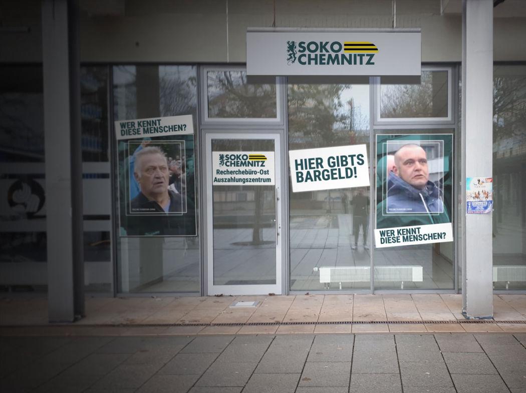 Soko-Chemnitz